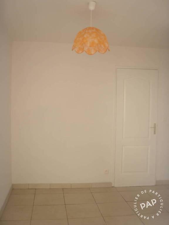 Vente immobilier 82.000€ Nogent-Sur-Oise (60180)