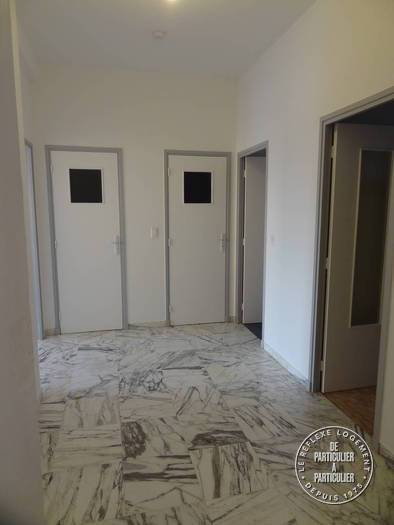 Location immobilier 1.150€ Nice