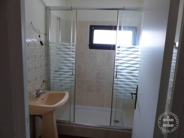 Vente immobilier 52.000€ Villeneuve-Sur-Lot (47300)