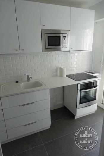 Location immobilier 1.910€ Paris 15E