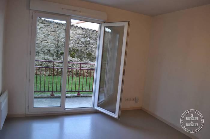 Vente immobilier 64.000€ La Roche-Sur-Yon (85000)