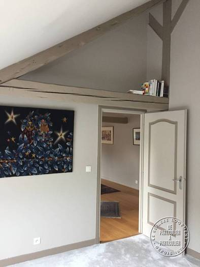 Location immobilier 1.350€ Lille (59)