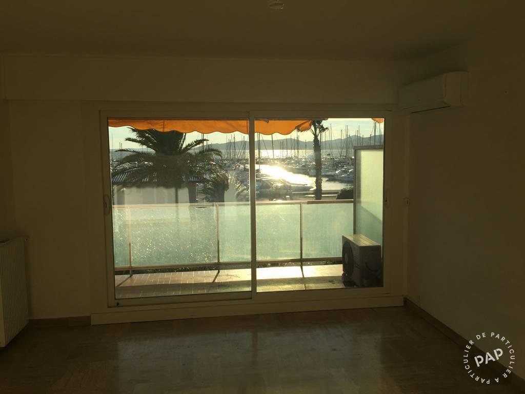 Vente immobilier 395.000€ Saint-Raphael (83)