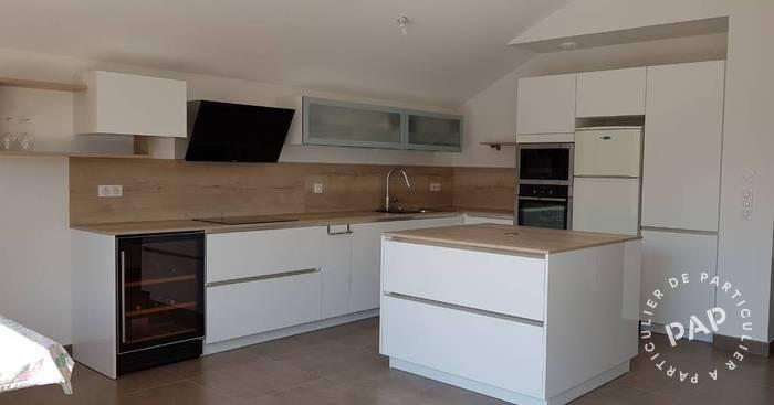 vente appartement 5 pi ces 140 m grenoble 38 140 m. Black Bedroom Furniture Sets. Home Design Ideas