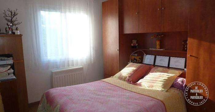 Vente immobilier 355.000€ La Houssaye-En-Brie (77610)