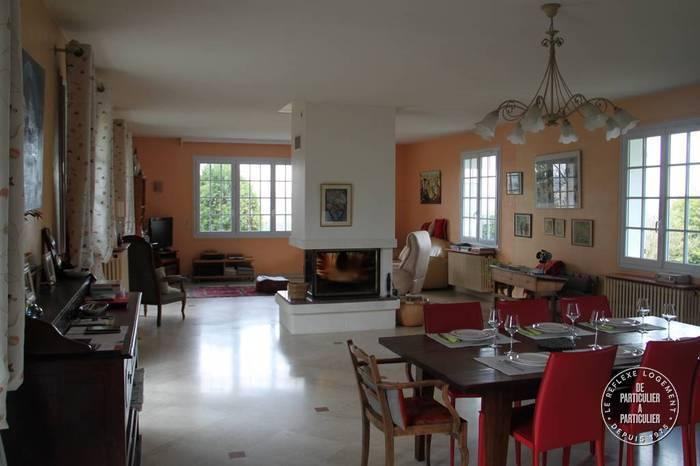 Vente immobilier 562.000€ Triel-Sur-Seine (78510)