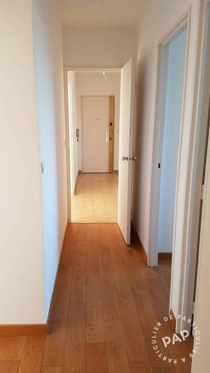 Vente immobilier 225.000€ Montpellier (34)
