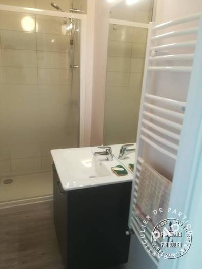 Location immobilier 430€ Toulouse