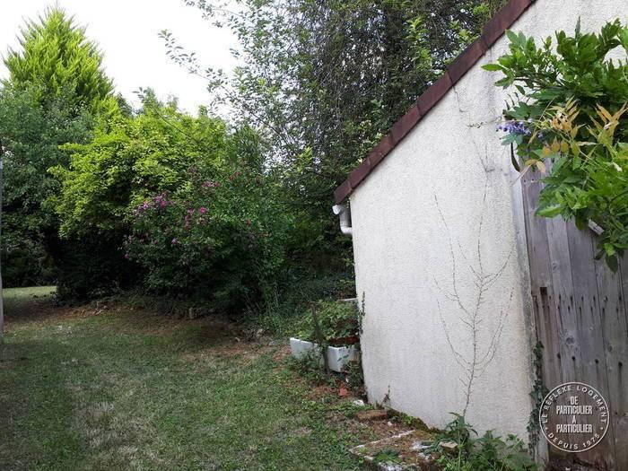 Vente immobilier 109.000€ Corquilleroy (45120)