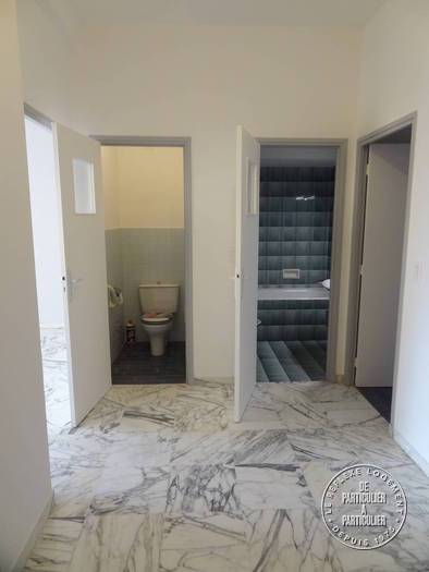 Appartement Nice 1.150€