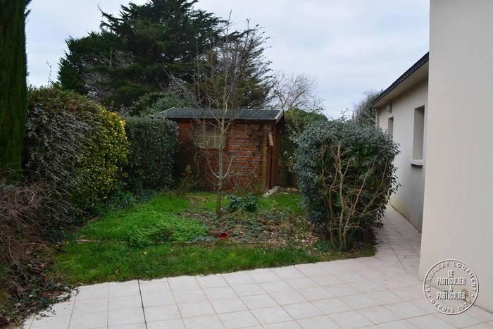 Maison Arzon (56640) 420.000€