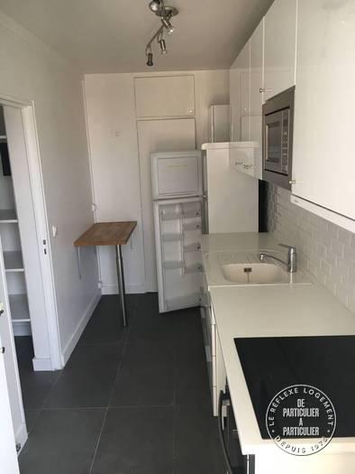 Appartement Paris 15E 1.910€