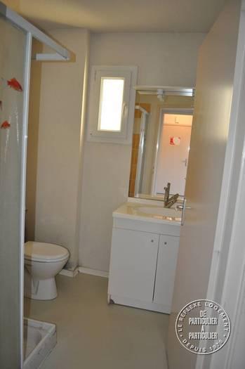 Appartement La Roche-Sur-Yon (85000) 64.000€