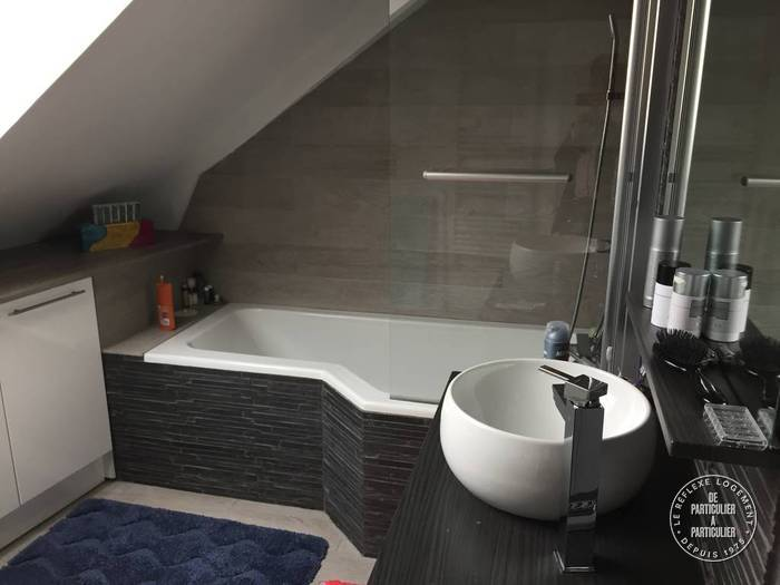 Appartement Lille (59) 1.350€