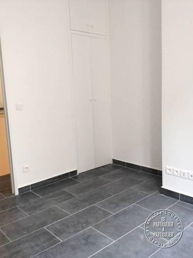 Appartement Meulan-En-Yvelines 119.000€