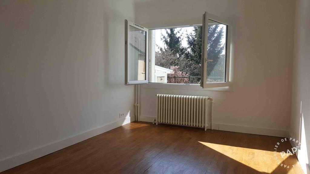 Maison Viry-Chatillon (91170) 360.000€