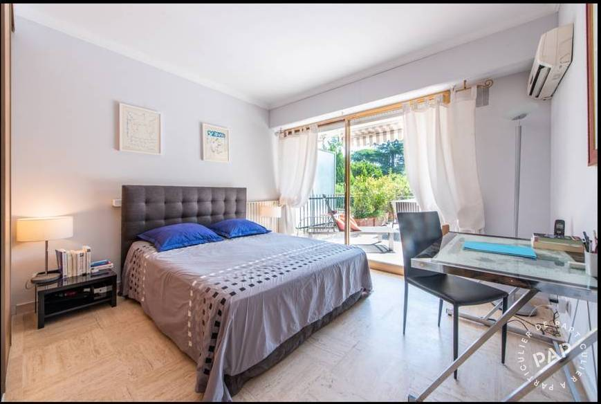Appartement Cannes (06) 590.000€