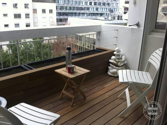 Appartement Paris 15E 1.390.000€