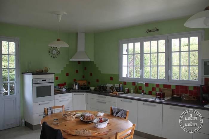 Maison Triel-Sur-Seine (78510) 562.000€