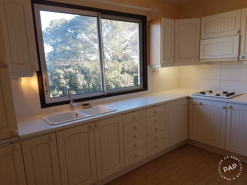 Appartement Montpellier (34) 225.000€