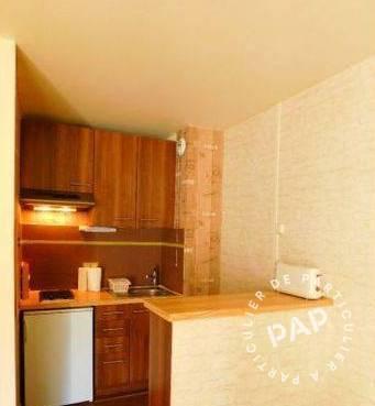 Appartement Épernon 98.000€