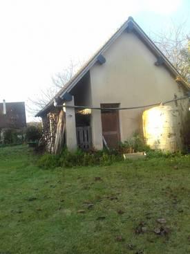 Saint-Remy-Sur-Avre (28380)