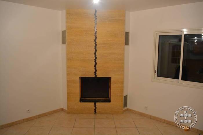 Maison 420.000€ 90m² Arzon (56640)
