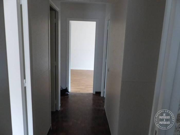 Appartement 52.000€ 57m² Villeneuve-Sur-Lot (47300)