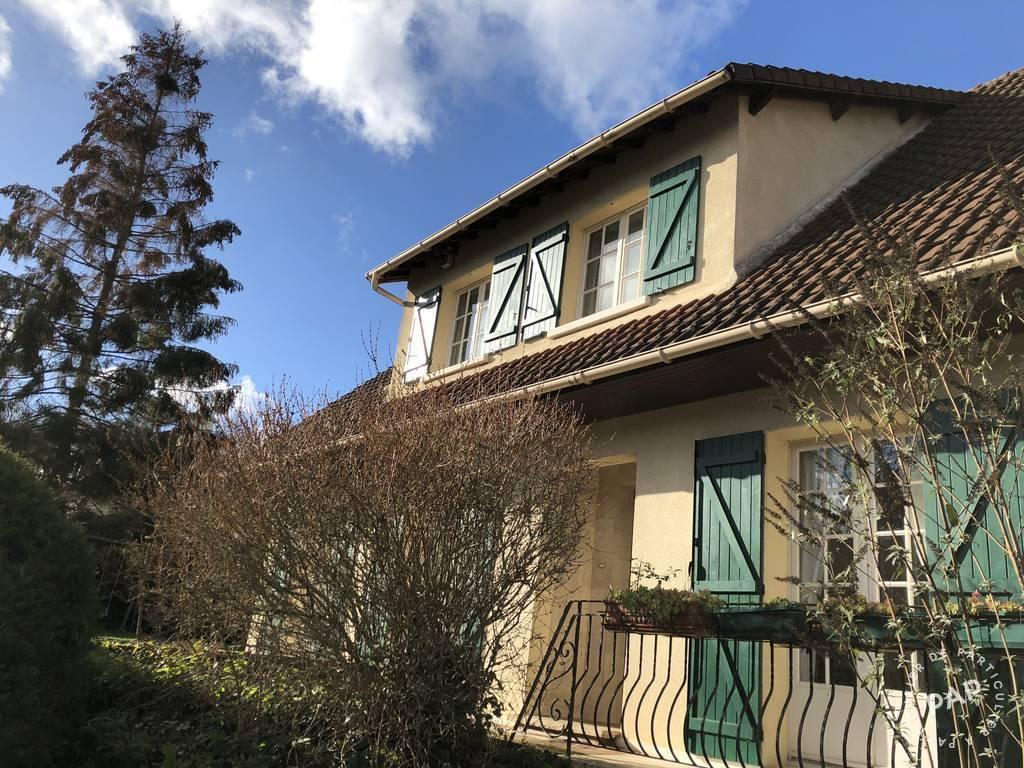 Maison 850.000€ 217m² L'etang-La-Ville (78620)