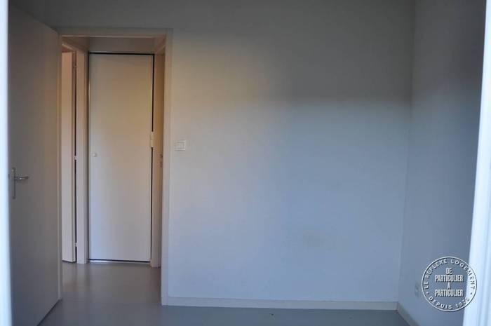 Appartement 64.000€ 29m² La Roche-Sur-Yon (85000)