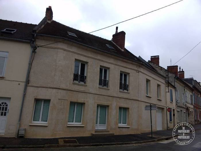 Maison 299.000€ 230m² Clermont