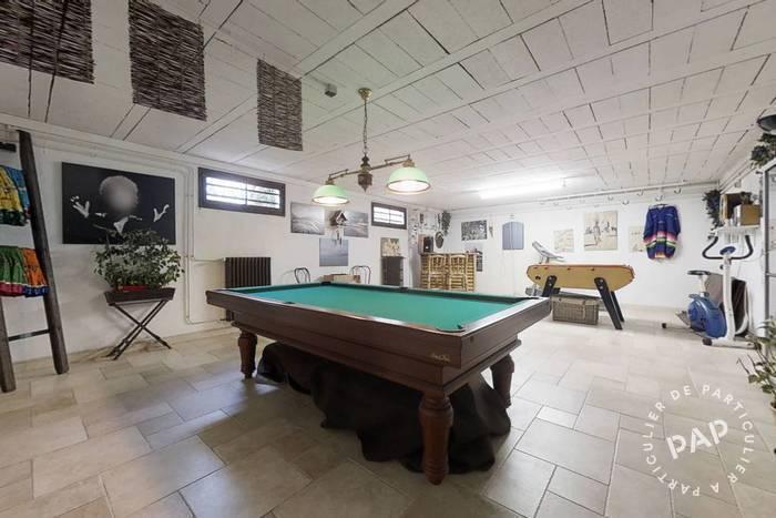 Maison 549.500€ 180m² Triel-Sur-Seine