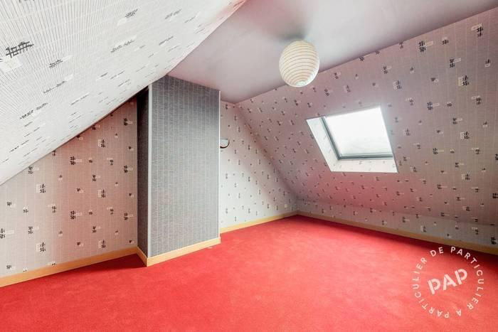 Maison 193.000€ 190m² A 40 Mn De Fontainebleau