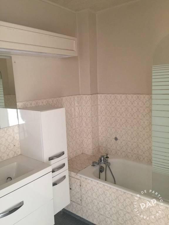Appartement 395.000€ 70m² Saint-Raphael (83)
