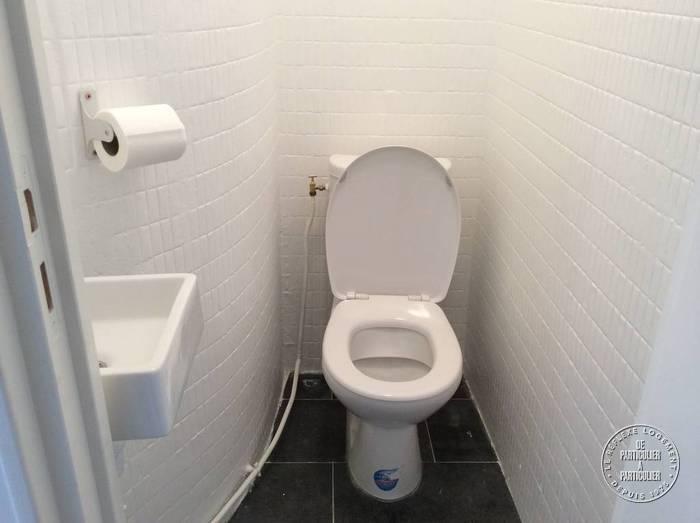 Appartement 119.000€ 37m² Meulan-En-Yvelines