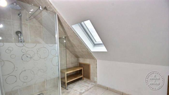 Maison 355.000€ 150m² La Houssaye-En-Brie (77610)