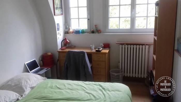 Maison 562.000€ 210m² Triel-Sur-Seine (78510)