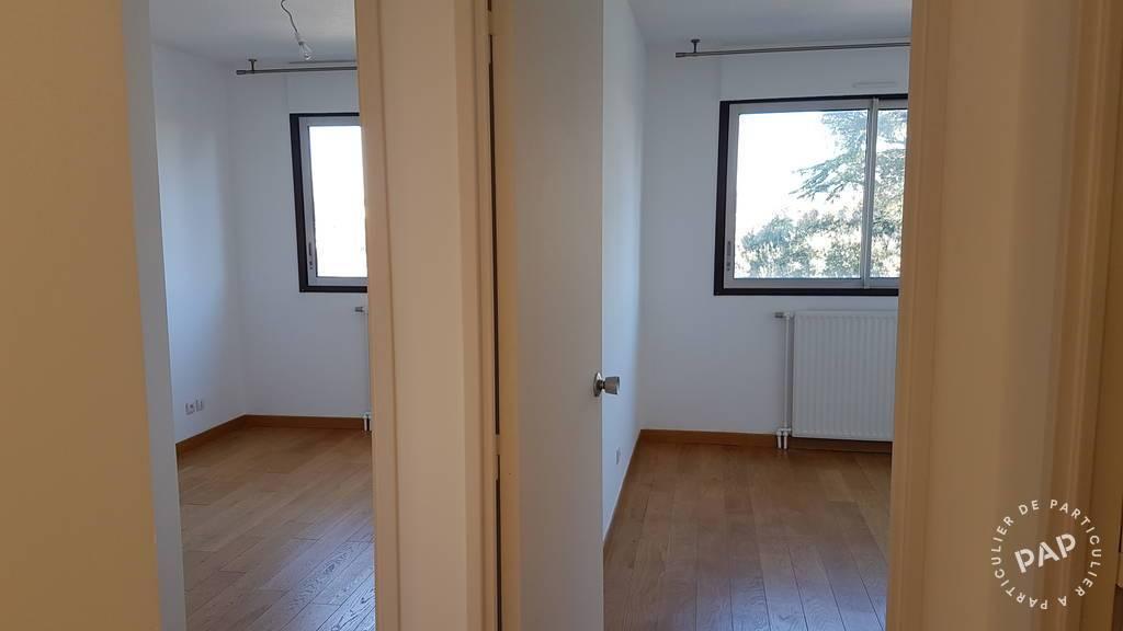 Appartement 225.000€ 81m² Montpellier (34)