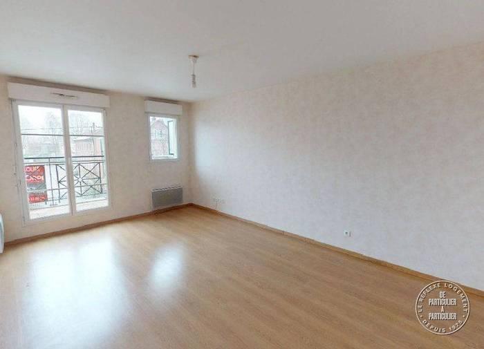 Appartement 184.500€ 66m² Villenoy (77124)