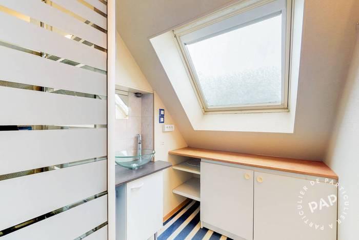 Immobilier A 40 Mn De Fontainebleau 193.000€ 190m²