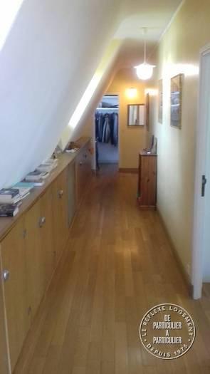 Immobilier Triel-Sur-Seine (78510) 562.000€ 210m²