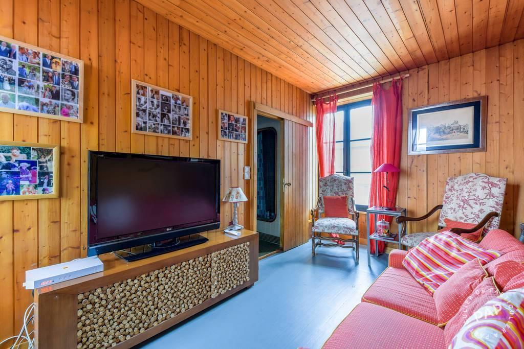 chapet yvelines 78 175 m de. Black Bedroom Furniture Sets. Home Design Ideas