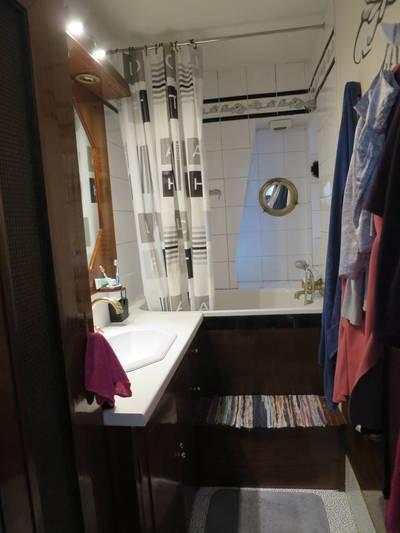 Paris 9E
