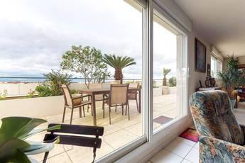 Vente appartement 4pièces 147m² Perpignan (66) - 340.000€