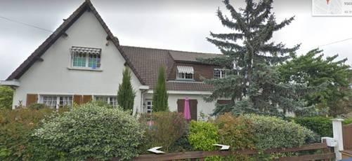Vente maison 190m² Eaubonne (95600) - 679.000€