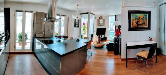 Vente appartement 3pièces 62m² Paris 2E - 930.000€