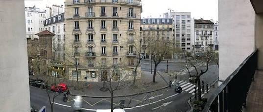 Vente appartement 3pièces 63m² Paris 15E - 690.000€