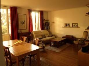 Vente maison 150m² Saint-Maur-Des-Fosses (94) - 749.000€