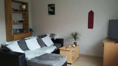 6d38302bd7f Location appartement