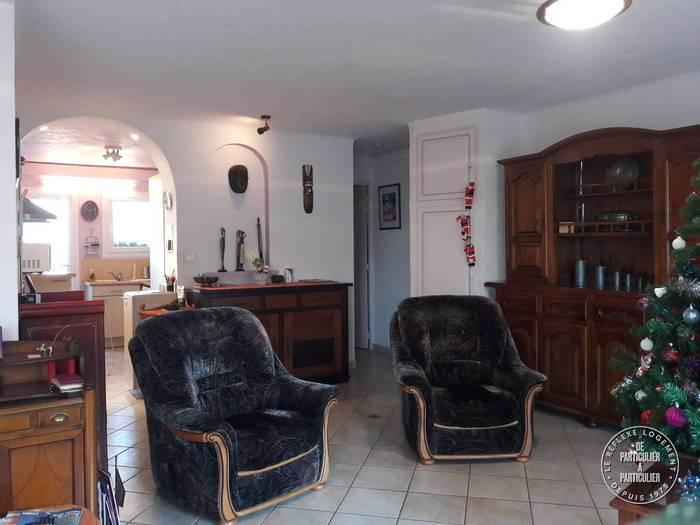 Vente Appartement Saint-Raphael (83) 73m² 182.000€